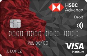 Resultado de imagen para HSBC