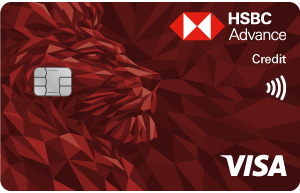 tarjeta de credito liverpool premium card requisitos